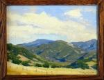 hills_paintingP1010818